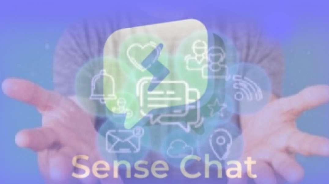 Make Chat A Sense